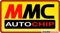 Volvo Chiptuning | MMC Autochip | https://chiptuning.hu/chiptuning/volvo