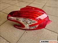 PEUGEOT 208 1.4 VTI Bal hátsó lámpa