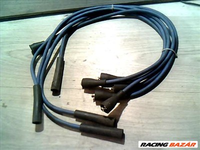 TRABANT 1,1 Gyújtókábel garnitúra