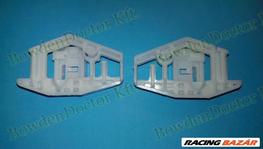 Ablakemelő szerkezetek javítása,javítószett,csúszka,ablakemelő,ablakemelő javítás 3. kép