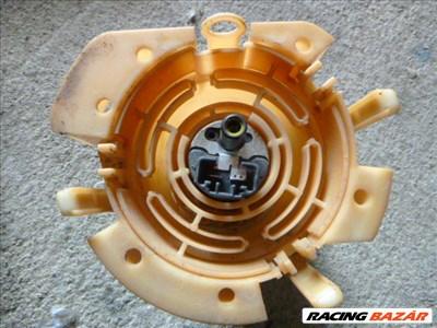 Opel ASTRA G 1998 ÜZEMANYAGSZIVATTYÚ HÁZZAL X14XE 5 AJTÓS