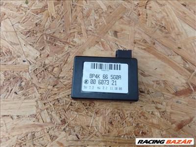 Mazda eső szenzor BP4K665G0A