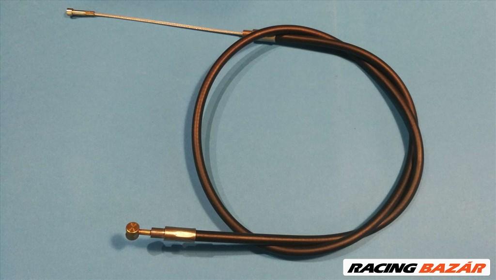 Motor bowdenek és spirálok javítása és készítése minta alapján,www.bowden.doctor.hu 6. kép