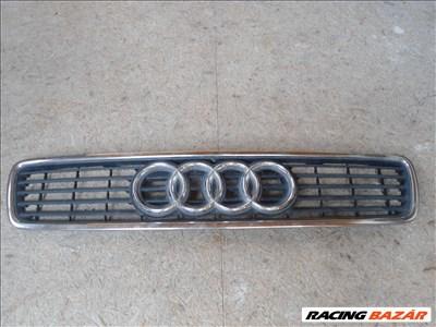 Audi A4 hűtőrács eladó *