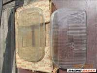 Mercedes W2499 fényszóró üveg Bosch 1 305 620 060