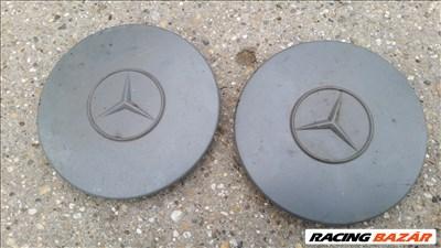 Mercedes- Benz Vito (w638) gyári felni közép eladó. 6384010325