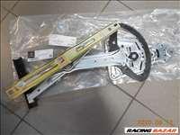 Mercedes 124-es coupe bal ablakemelő mechanika A1247202946