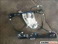 Mercedes C w203 jobb első elektromos ablakemelő szerkezet