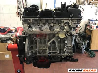 BMW 1-es sorozat, BMW 3-as sorozat bmw motor N43B20 320i 118i motor