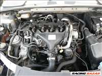 Volvo C30 V50 S40 S80 V70 2.0 TDCI motor váltó turbó