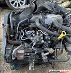 Ford Mondeo (4th gen), Ford C-Max, Ford Focus (2nd gen), Ford S-MAX Motor