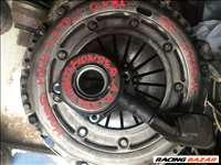 Ford mondeo mk4 focus MK2 1,8TDCI kettőstömegű lendkerék kuplung