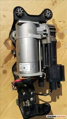 légrugó kompresszor legrugó javítasa garanciával