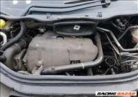 Audi A2 1.4 pd alkatrészek