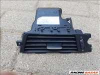 BMW E90 szellőzőrács