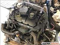 Volkswagen 1.9 PD TDI motor AVQ