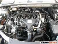Ford Focus  mondeo MK4 2008-as motor Qxba G6DA G6DB 2.0 TDCI