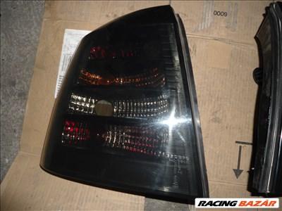 Opel Astra G ötajtós 1998-tól bal hátsó lámpa sötétített eladó *