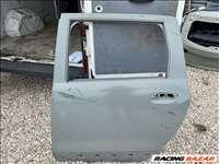 Dacia Lodgy bal hátsó ajtó
