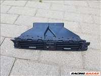 BMW E90 szellőzőrács, elakadásjelző