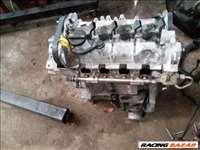 Skoda 1.4 TSI Motor CZD VW 1.4 TSI Motor 150 Le-s Kifogástalan állapotban 28000 Km-rel 2014-2020
