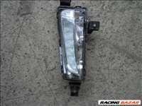 Suzuki Grand Vitara (2nd gen) 1.6 VTT nappali fény