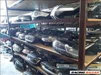 Eladó Audi A3,A4,A5,A6,A7,A8,Q3,Q5,Q7 fényszórók