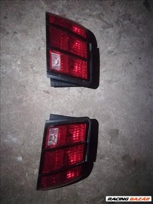 Ford Mustang jobb-bal hátsó lámpa
