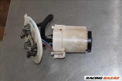 Opel Astra H 1.9D AC pumpa  13119491