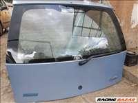 Fiat Punto (2nd gen) 1.2 16V Csomagtér ajtó