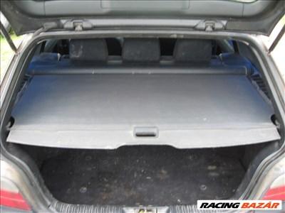 BMW E36 csomagtérroló