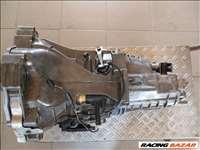 Volkswagen Passat V váltó 1.9pdtdi 131le 5 sebességes manuál Passat B5.5