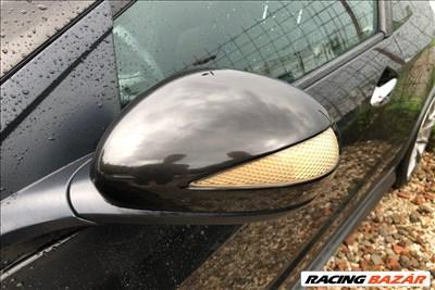 Honda Civic külső tükör behajtó elektronika javítás Helyszínen is !