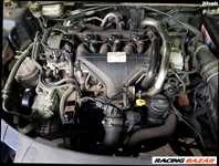 Ford mondeo motor váltó turbó injektor mk4 2.0 tdci s-max galaxy kuga