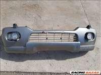 Mitsubishi Pajero Sport 3.0 V6 első lökhárító lámpa mosós