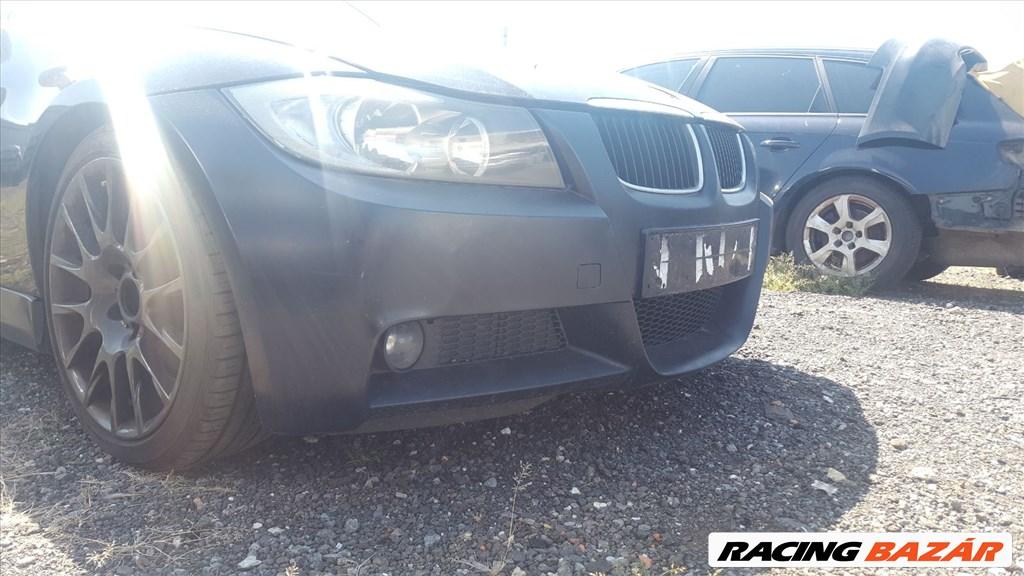 BMW E90 318I  bontott alkatrészei 3. kép