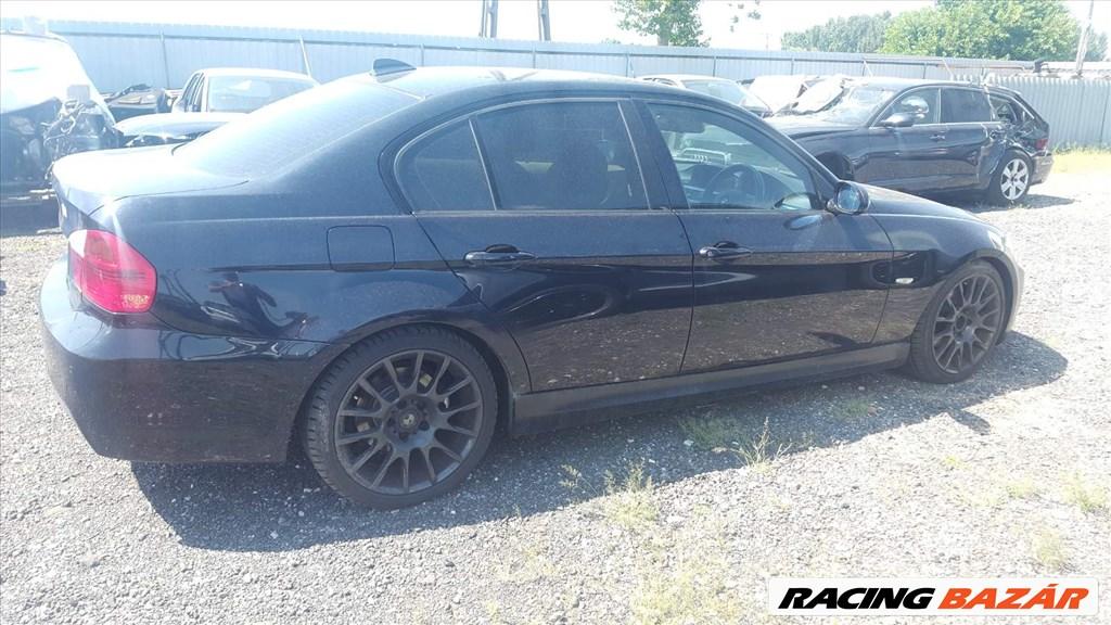 BMW E90 318I  bontott alkatrészei 4. kép