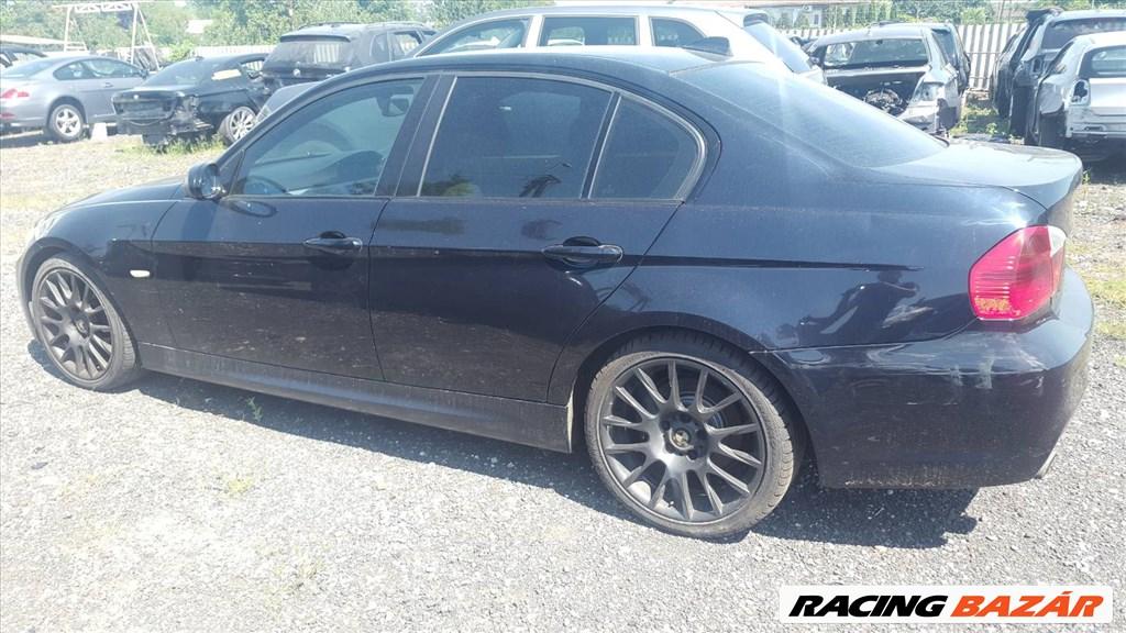 BMW E90 318I  bontott alkatrészei 2. kép