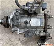 Ford Monde mk3 Adagoló 2,0Tddi 2000-2006 vp44 0470504021