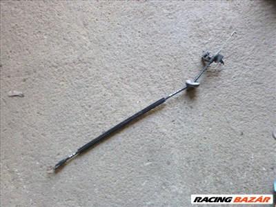 Volkswagen JETTA 2006 JOBB HÁTSÓ ajtónyitó bowden