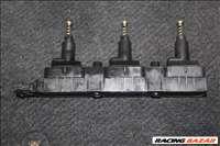 Opel Z10XE gyújtótrafó 0221503014