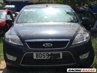 Ford mondeo mk4 1,8 Tdci Qyba motor minden alkatrésze eladó 2008-as