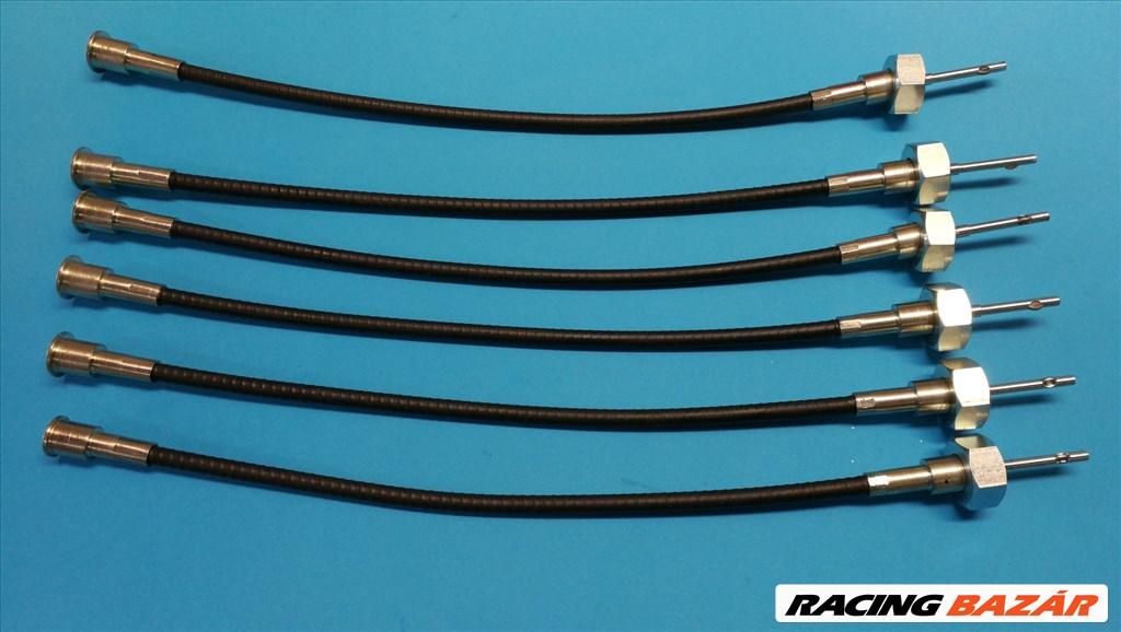Motorkerékpárokhoz meghajtó spirálok,bowdenek javítása,készítése,garancia!www.bowdendoctorkft.hu 13. kép