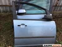 Ford focus C-max jobb első ajtó szép állapotban 2003-2011 Z3 színkód