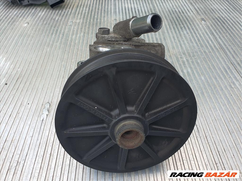 Ford mondeo gyári szervószivattyú szervópumpa szervó pumpa szivattyú  1. kép
