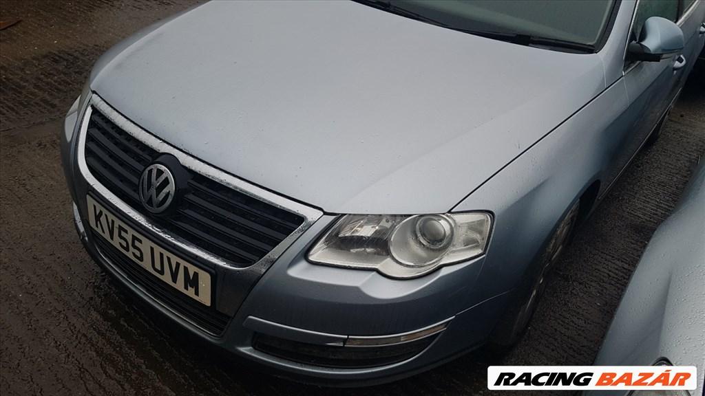 Volkswagen VW Passat 3c-3a bontott alkatrészek 8. kép