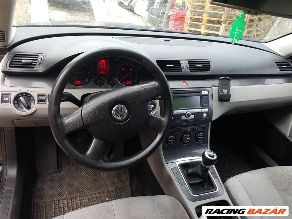 Volkswagen VW Passat 3c-3a bontott alkatrészek 10. kép