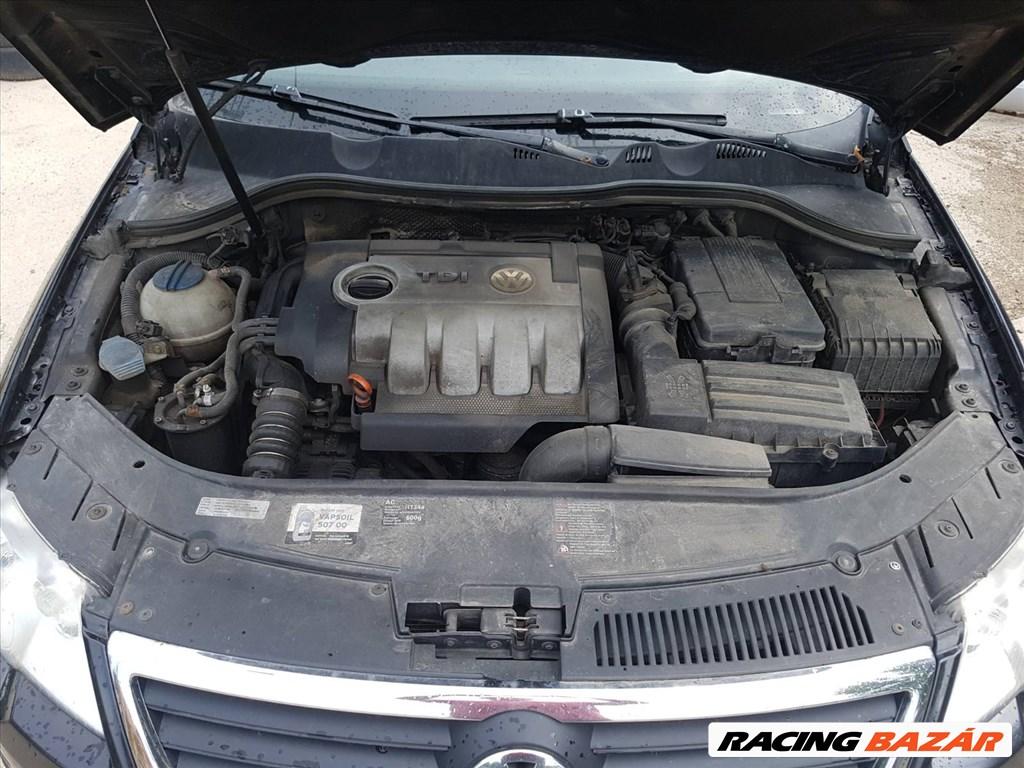Volkswagen VW Passat 3c-3a bontott alkatrészek 11. kép