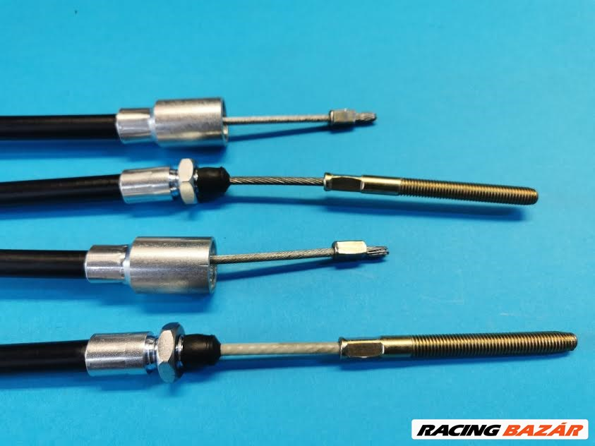 Tréler ,utánfutó rögzítő bowden javítás,készítés,www.bowdendoctorkft.hu 1. kép