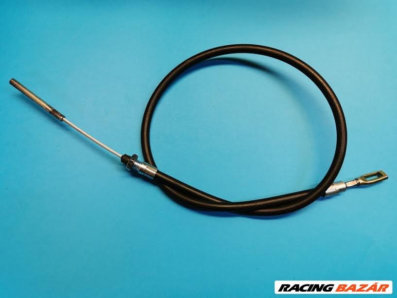 Tréler ,utánfutó rögzítő bowden javítás,készítés,www.bowdendoctorkft.hu 8. kép
